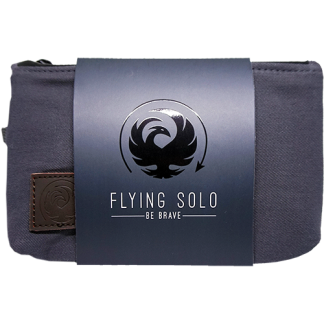 Killswitch_Grey_Front_-_Flying_Solo_Gear_Company_XS